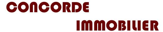 Concorde immobilier immobilier Antibes